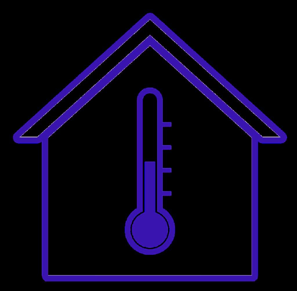 Типы систем водяного отопления