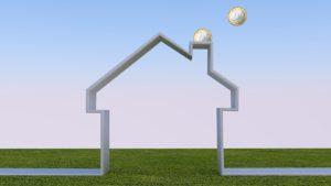 Экономное отопление дома