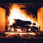 Основные виды отопления помещений