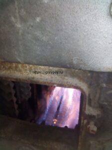 Виды котлов отопления по топливу