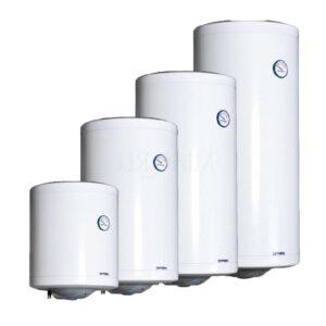 Электрические водонагреватели – виды, устройство, достоинства и недостатки