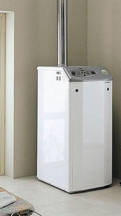 Лучший котел для отопления частного дома