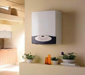 Плюсы и минусы котлов для отопления частного дома