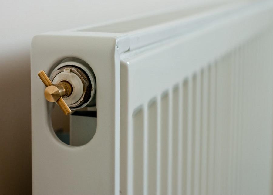 Воздухоотводчики для систем отопления