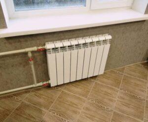 "<span class=""title"">Какие бывают радиаторы отопления</span>"