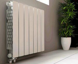 """<span class=""""title"""">Какой радиатор лучше для отопления</span>"""